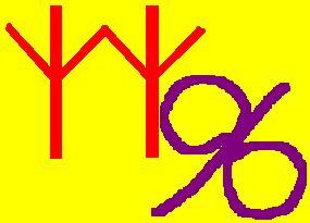 1996 HWCI